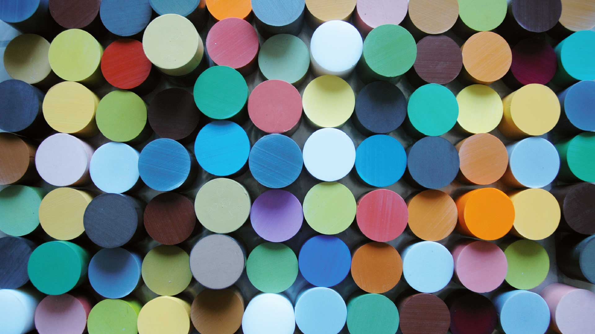 Specialists in fluoropolymers