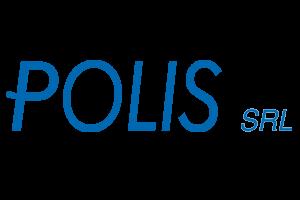 POLIS SRL